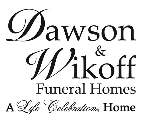 Dawson & Wikoff Funeral Homes - Decatur/Water