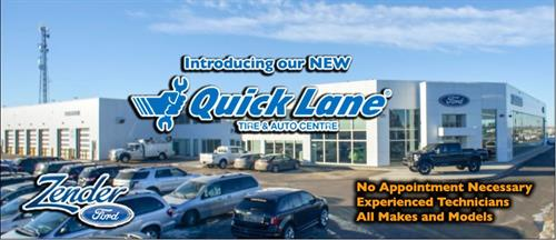 Gallery Image Introducing_Quick_Lane.JPG