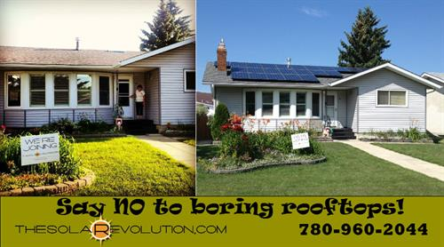 Installed or DIY Solar PV systems that save you money!