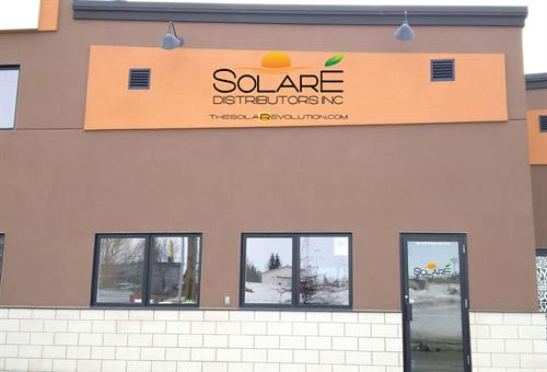 Conveniently located at 28, 308 Westgrove Drive Spruce Grove, Alberta