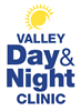 Valley Day & Night Clinic