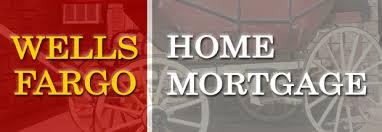 Wells Fargo Home Mortgage Mortgage Banking Harlingen Area