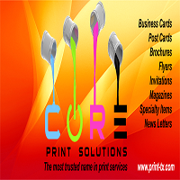 Core Print Solutions