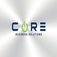 Core Business Solutions - Solutions that Work!