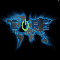 Core Business Solutions