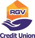 RGV Credit Union (Formerly known as HATCU)