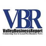 VBR Media/Valley Business Report