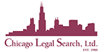 Chicago Legal Search, Ltd.