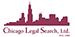 Chicago Legal Search, Ltd.
