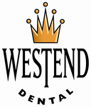 Westend Dental