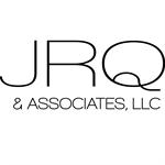 JRQ & Associates, LLC