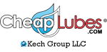Kech Group LLC dba CheapLubes.com