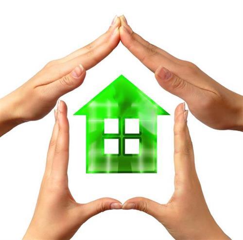 We believe in Total Home Comfort