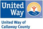 United Way of Callaway County