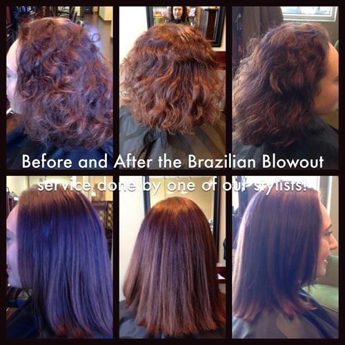 Acacia hair salon beauty salons beauty products for Acacia salon snoqualmie