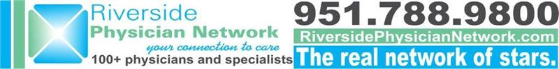 Riverside Physician Network/PrimeCare of Moreno Valley