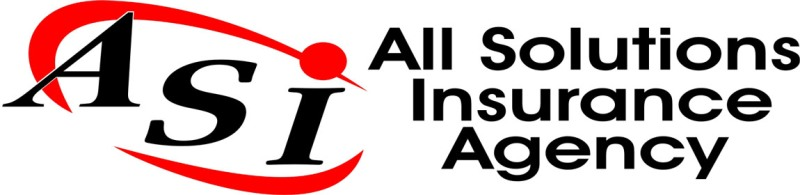 All Solutions Insurance Agency