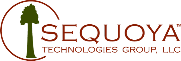 Sequoya Technologies Group, LLC