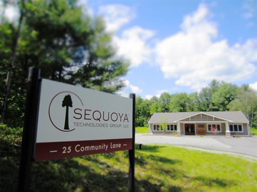 Gallery Image Sequoya_Building_Front.jpg