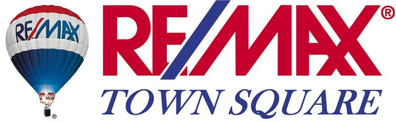 Re/Max Town Square