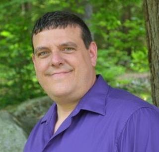 Dean Deschenes, Realtor