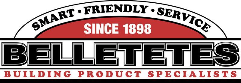 Belletetes Inc.