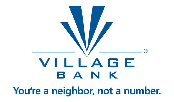 Village Bank - Corporate Office