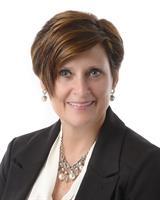 Vicki L. Hubiak, President/Owner