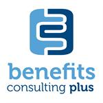 Benefits Consulting Plus