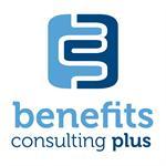 Benefits Consulting Plus