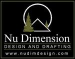Nu Dimension Design & Drafting
