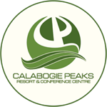 Calabogie Peaks Resort and Conference Centre