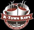 K-Town Kups