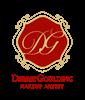 Beauty Counter - Debbie Goulding