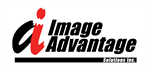 Image Advantage Solutions Inc.