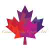 Canadian Wine Exporters Ltd.