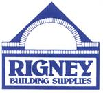 Rigney Building Supplies
