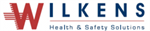 Wilkens Health & Safety Solutions