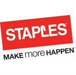 Staples Business Depot (Gardiners Rd.)