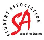 Student Association of St. Lawrence College