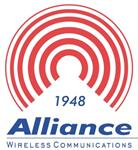 Alliance Wireless Communications company