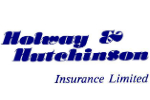 Holway and Hutchinson Insurance Ltd.