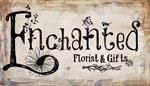 Enchanted Florist & Gifts LLC