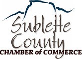 Sublette County Chamber of Commerce