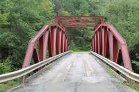 Steele Bridge