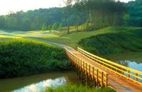 Chestatee Golf Course