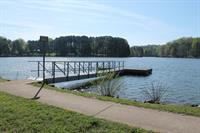 Thompson Creek Park