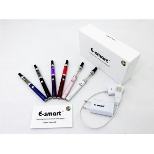 Kanger Esmart kit