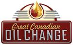 Great Canadian Oil Change - Trenton