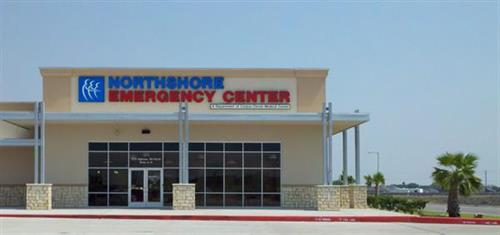 Northshore Emergency Center